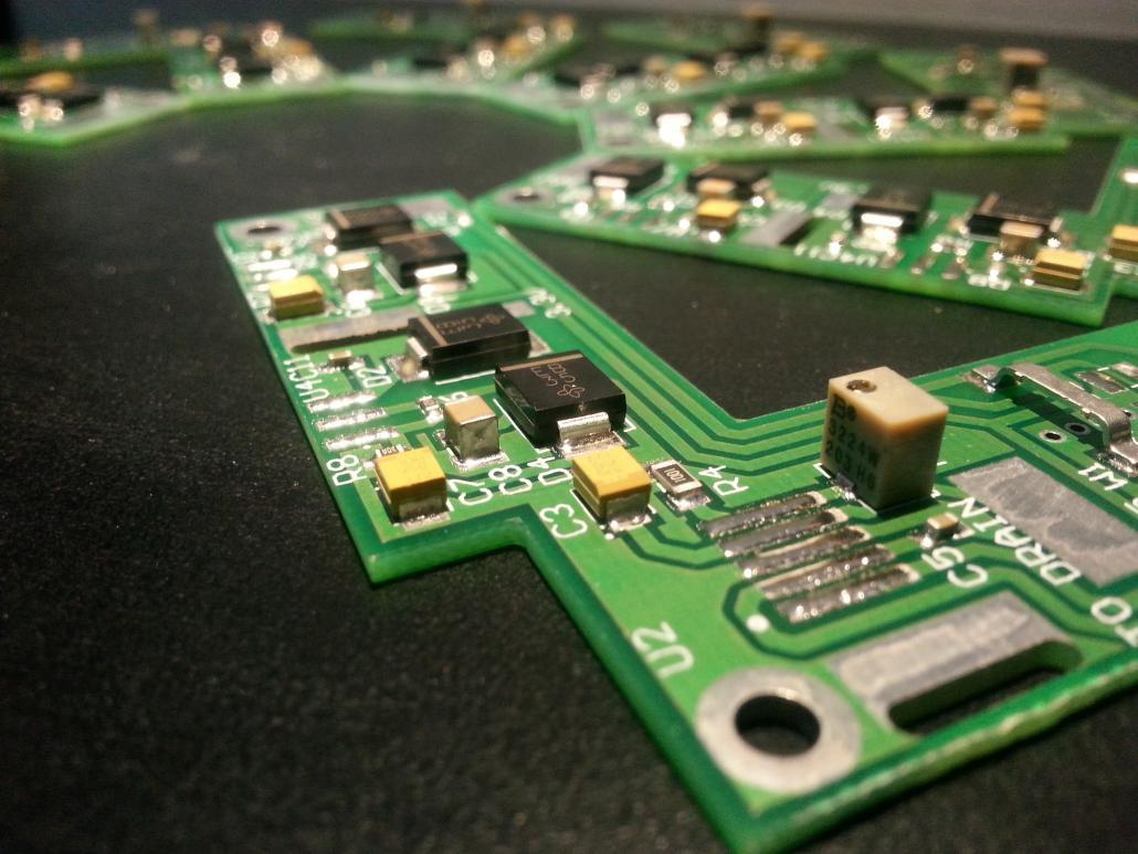 Services Taraz Technologies Electronic Circuit Board Assembly Custom Ems Pcba Best Pcb Manufacturer In Pakistan High Quality Manufacturing Companies