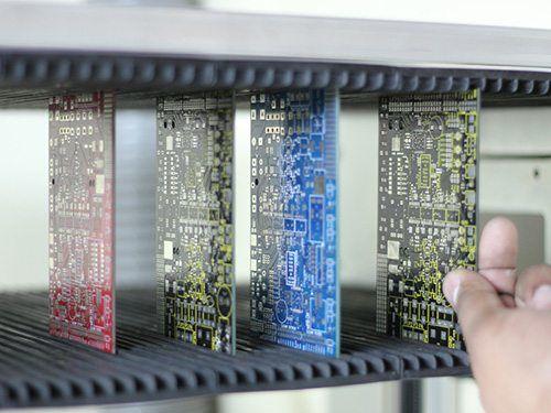 Taraz Technologies   Power Electronics Solutions