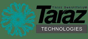 Taraz Technologies Logo