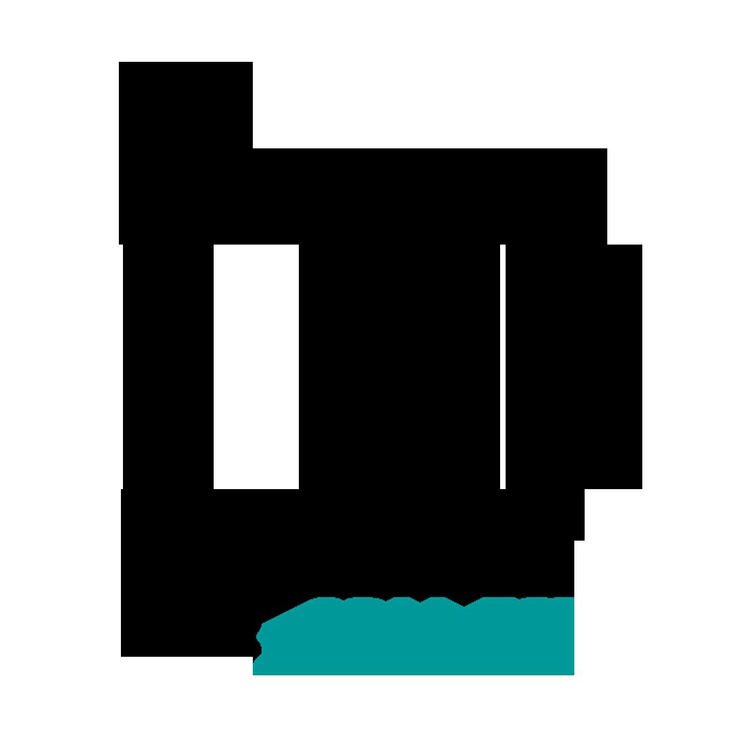 Spm Fb Full Bridge Inverter Power Module H Circuit Diagram