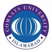 COMSATS Pakistan