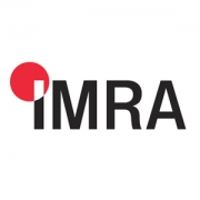 IMRA Europe S.A.S.