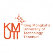 King Mongkut's University of Technology