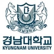 Kyungnam University