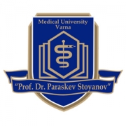 Medical University of Varna