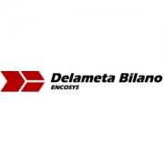 Delameta Bilano