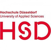 University of Applied Sciences Düsseldorf