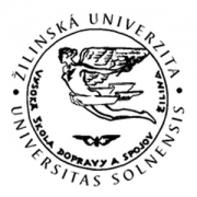 University of Zilina