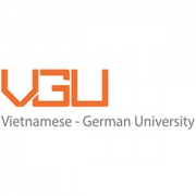 Vietnamese-German University