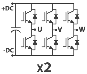 PELab-6PH Schematic
